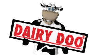 dairy-doo